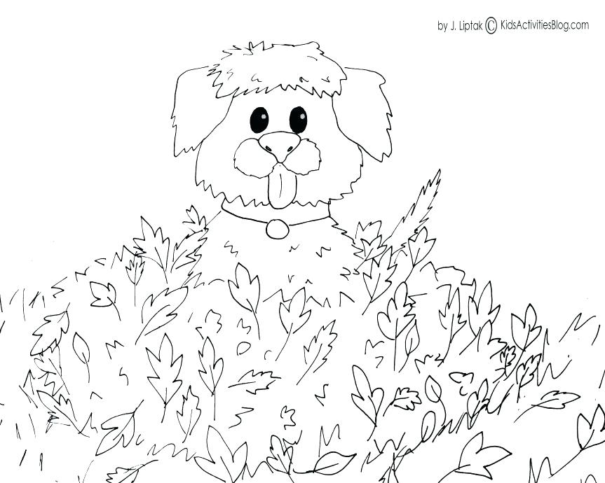 863x690 Adult Coloring Pages Christian Fall Festival Printable Pictures