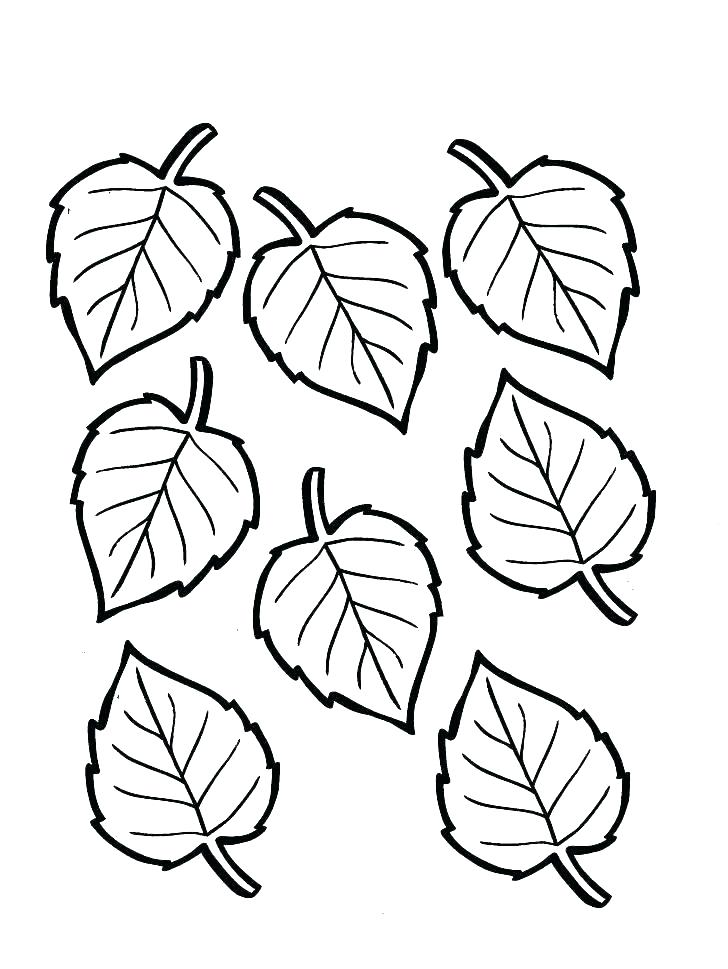 728x969 Free Coloring Pages For Preschoolers Winter Free Printable Autumn