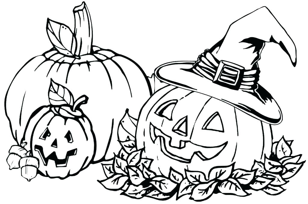 1024x681 Free Printable Autumn Coloring Pages Free Autumn Coloring Pages