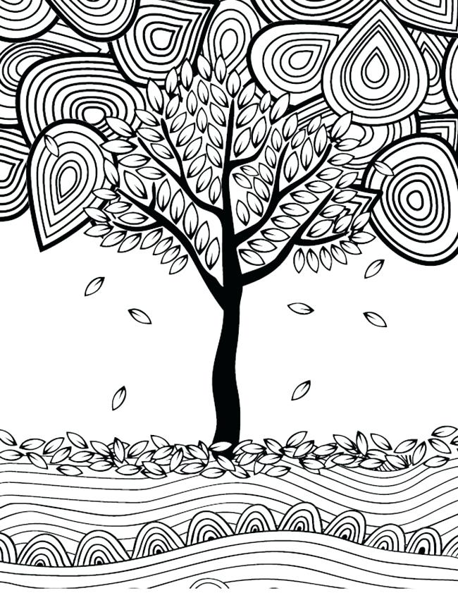 650x841 Free Printable Autumn Colouring Pages Free Printable Coloring