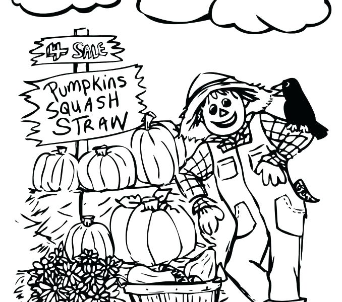 678x600 Printable Autumn Coloring Pages Lovely Printable Fall Coloring