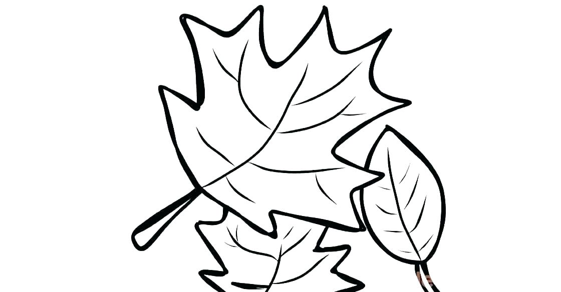 1120x584 Autumn Coloring Pages Printable