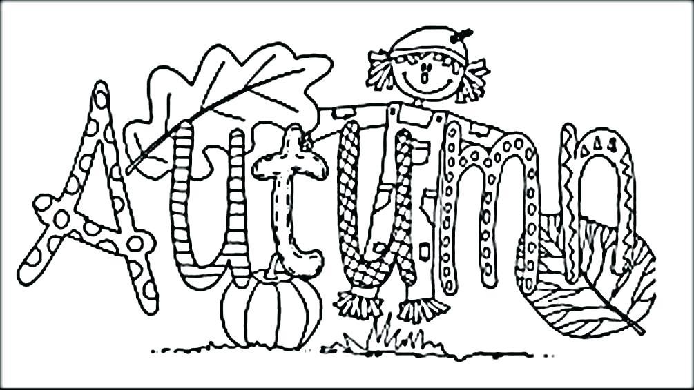 1005x566 Coloring Pages Autumn Coloring Pages Autumn Animated Autumn
