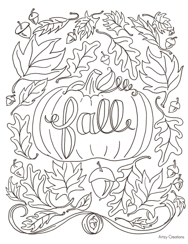 736x952 Autumn Mandala Coloring Pages Best Coloring Pages Images