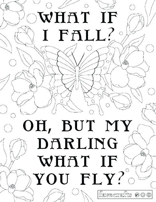 500x646 Fall Mandala Coloring Pages