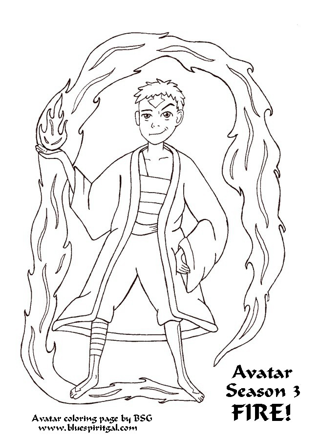 655x900 Coloring Pages