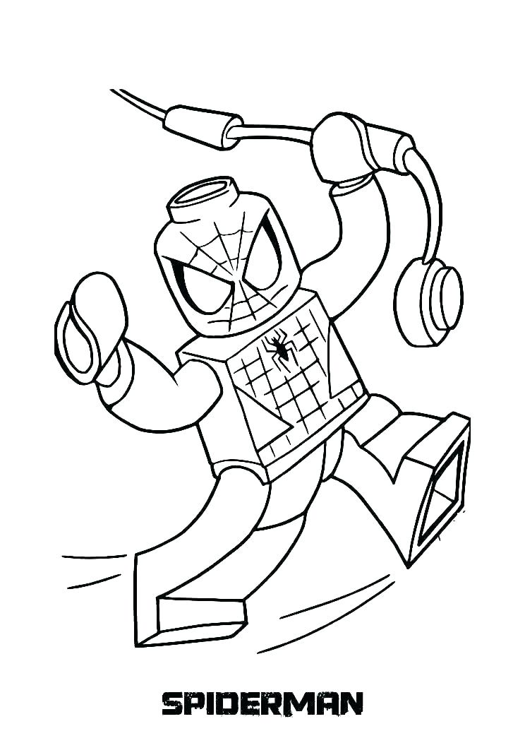 Avengers Coloring Pages For Kids At Getdrawings Com Free For