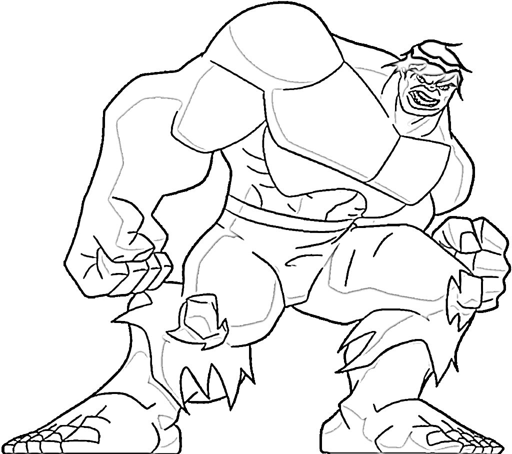 1024x908 lego avengers hulk coloring pages