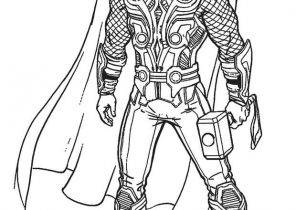 296x210 Avengers Coloring Pages