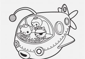 300x210 Coloring Pages Avocado Collection Awesome Bowl Fruit Coloring
