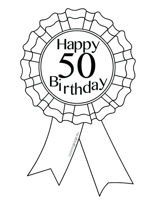 508x678 Surprising Red Ribbon Coloring Pages Good Red Coloring Page