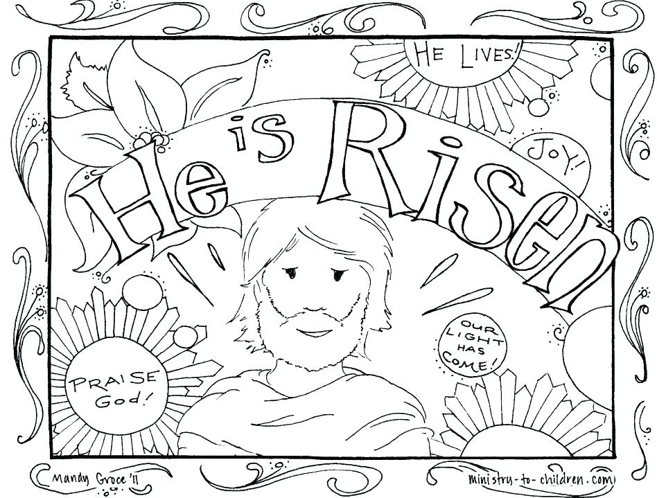 948x719 Manger Coloring Page Coloring Page Printable Baby In A Manger