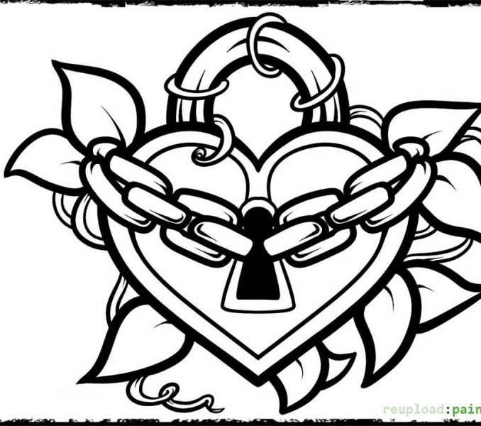678x600 Cool Kids Coloring Pages Awesome Pictures To Color Awesome