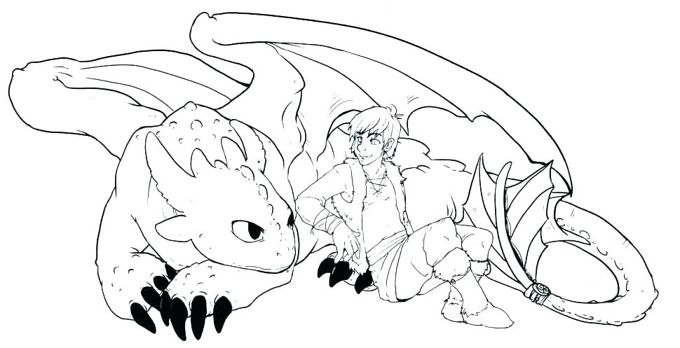970x497 Dragon Tales Coloring Page Dragon Coloring Pages Below Are Some