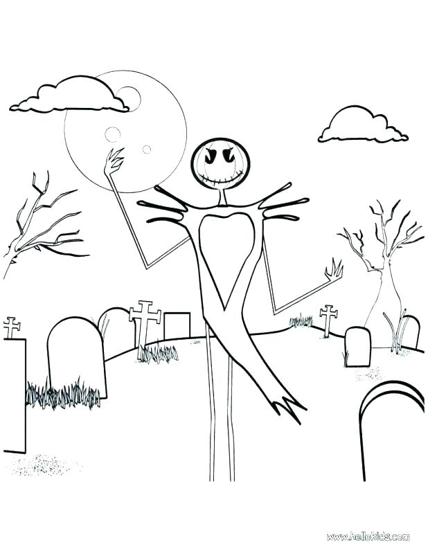 618x799 Skeletal System Coloring Pages Skeletal System Coloring Pages