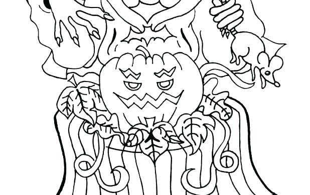 618x390 Skeleton Coloring Pages Drawn Skeleton Printable X Free Dinosaur