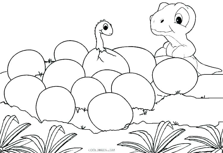 750x514 Skeleton Coloring Sheet Best Coloring Pages Skeleton Coloring