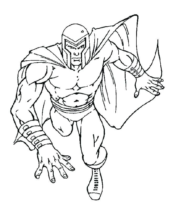 700x800 Coloring Pages Skeleton Human Skeleton Coloring Page Free