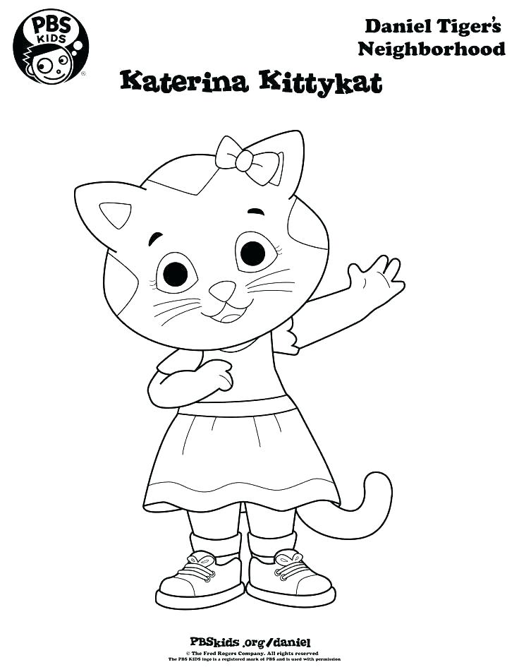 736x952 Five Senses Coloring Pages Skeleton Coloring Pages To Print Axial