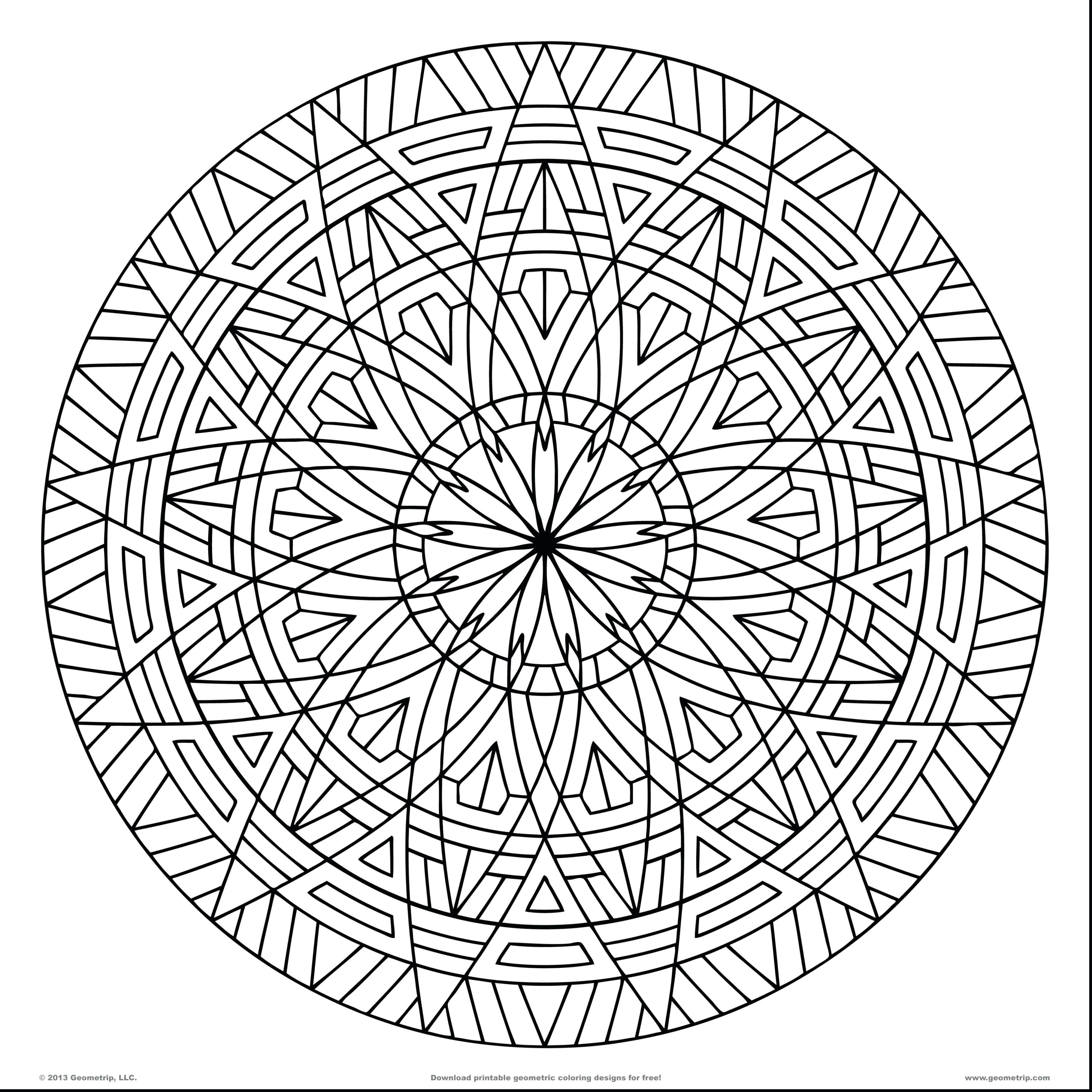 Aztec Design Coloring Pages At Getdrawings Com Free For Personal