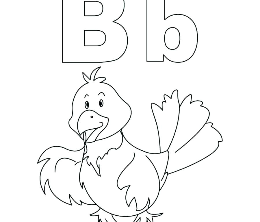 900x768 Bakery Coloring Pages Bread Coloring Pages Bread Coloring Page