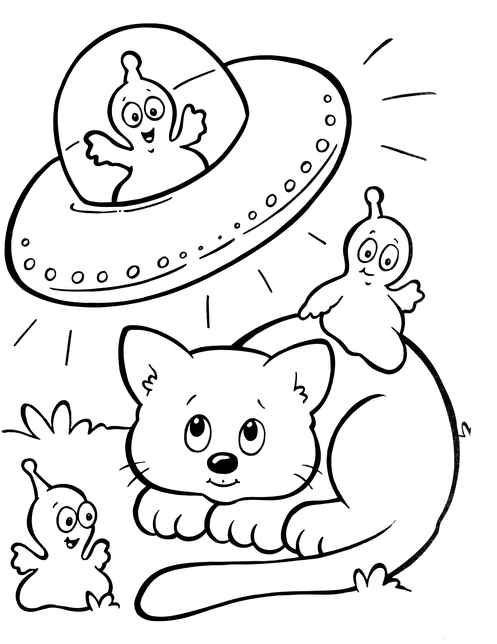1700x2200 Baby Alive Colouring Pages With Coloring Sheets Also Fun