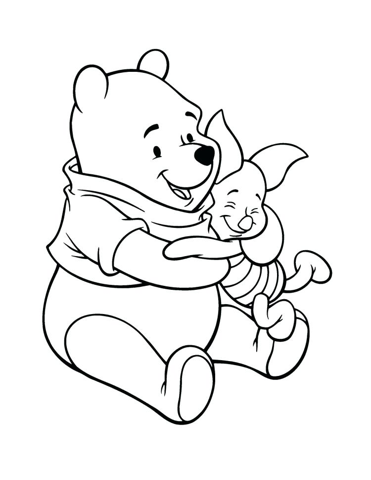 750x969 Baby Doll Coloring Page Medium Size Of With Baby Alive Juice