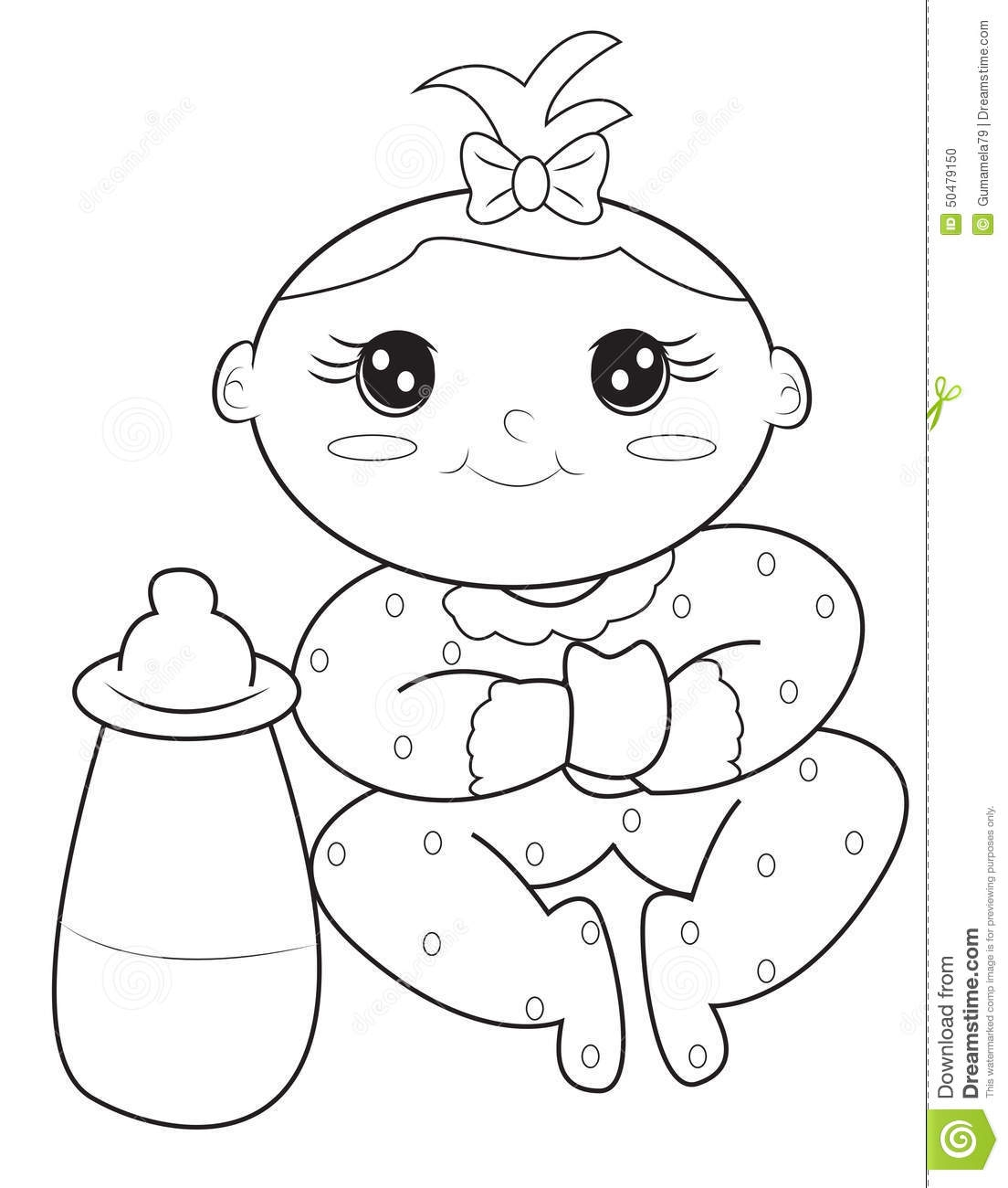 1104x1300 Baby Doll Coloring Pages Cool Page Go Digital With Us A Free