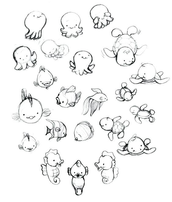 563x660 Coloring Pages Of Baby Animals For Download Coloring Pages Baby