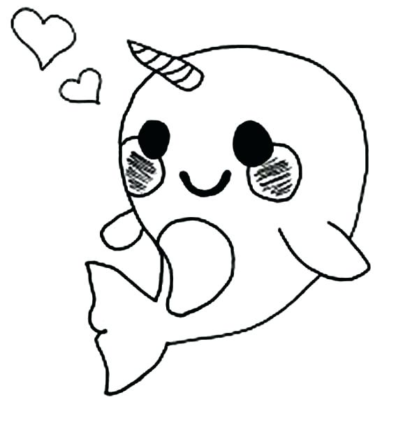 600x619 Cute Baby Animal Coloring Pages Also Coloring Pages Of Cute