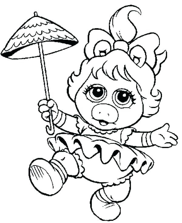600x735 Baby Shower Coloring Pages Baby Boy Coloring Pages Plus Vector