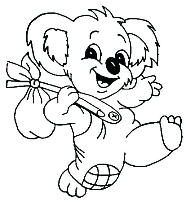 600x665 Baby Shower Coloring Pages Baby Bottle Coloring Shower Pages