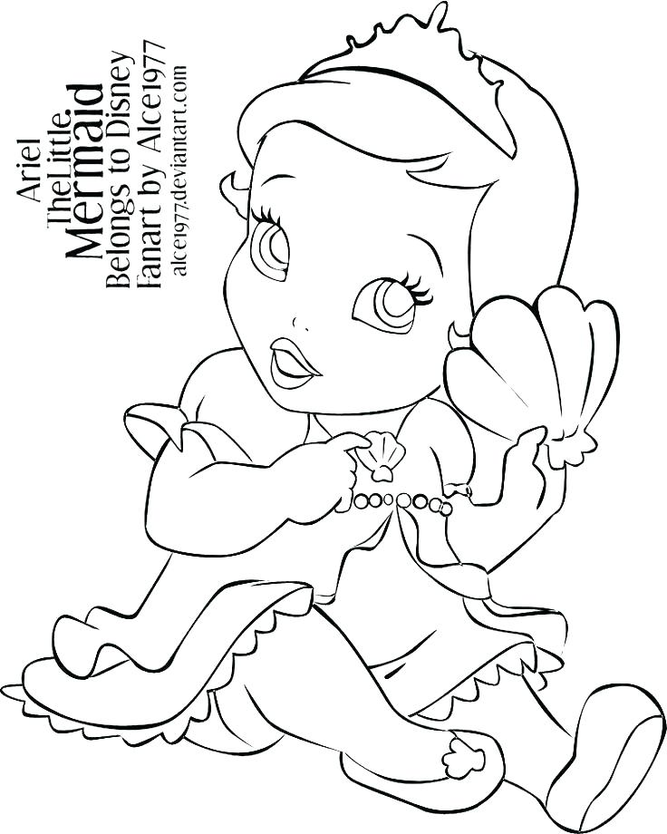 736x920 Coloring Page Baby Cute Baby Chick Coloring Page Coloring Pages