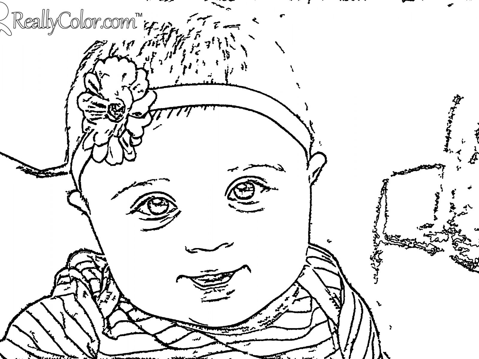 1600x1200 Freeable Baby Chick Coloring Pages Boy Child Development New