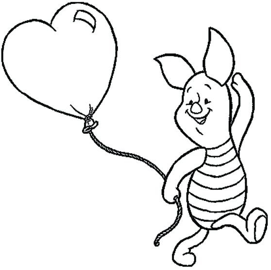 558x555 Coloring Pages Disney Characters Free Coloring Pages