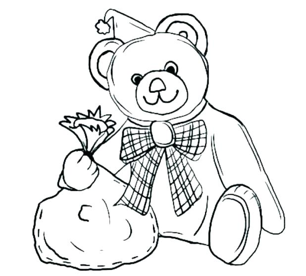618x556 Baby Cartoon Characters Coloring Pages Elephant Print