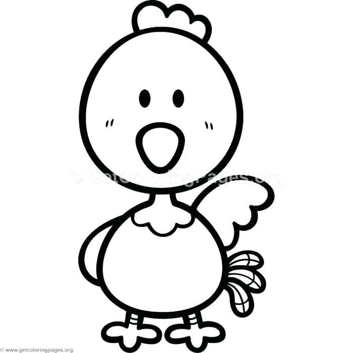 700x700 Cute Cartoon Coloring Pages Coloring Page Coloring Page Coloring