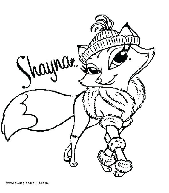 590x674 How To Draw Baby Cartoon Characters Coloring Pages Clip Baby