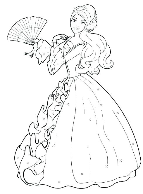 489x665 Coloring Pages Of Clothes Clothes Coloring Page Clothes Coloring