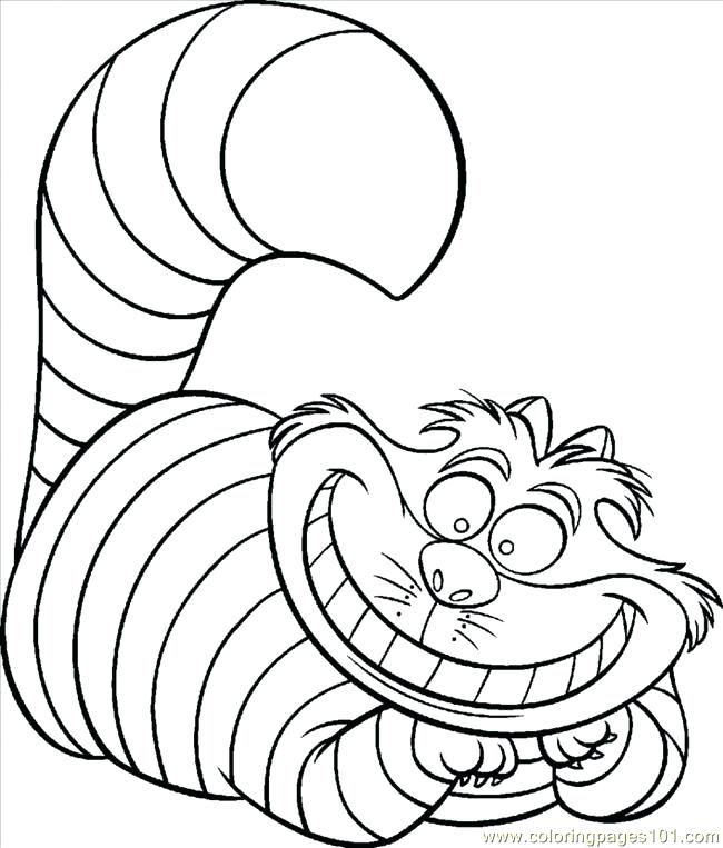 650x763 Coloring Pages Disney Christmas Cartoons Disney Christmas