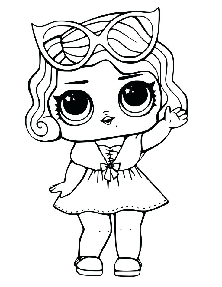 The Best Free Leading Coloring Page Images Download From 11 Free