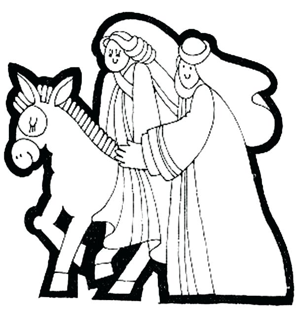 600x629 Donkey Coloring Pages Baby Donkey Coloring Pages Donkey Kong