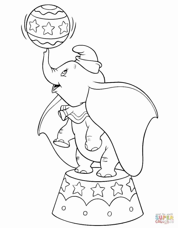 928x1186 Dumbo Coloring Pages Disney Baby Amazing Olegratiy