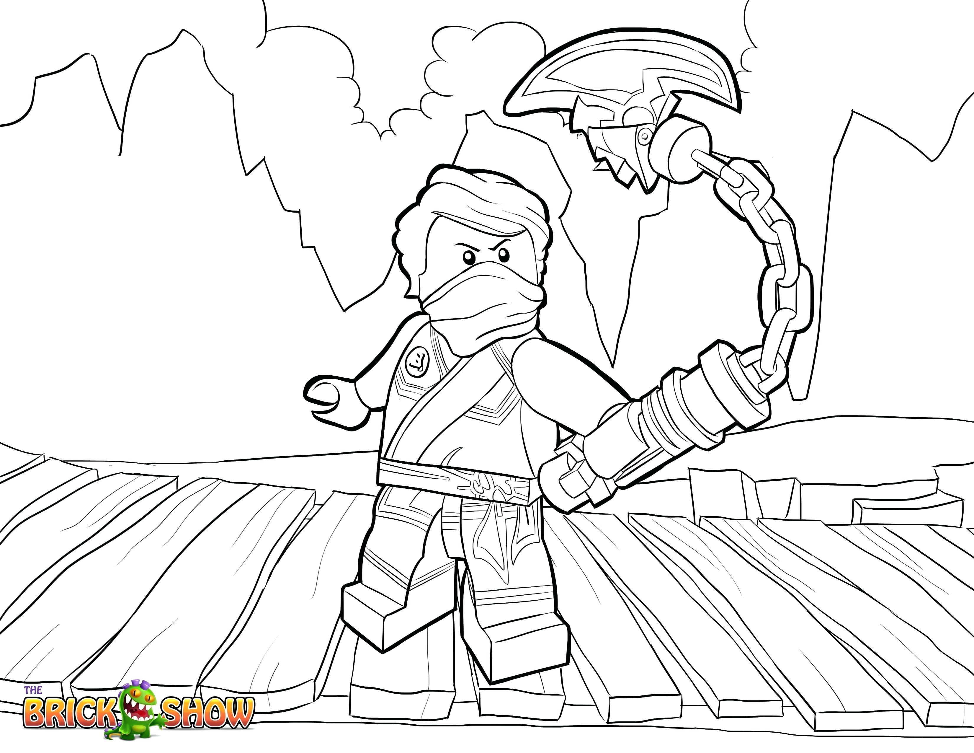3300x2550 Coloring Pages Dumbo Coloring Pages Best Friends Web Elephant