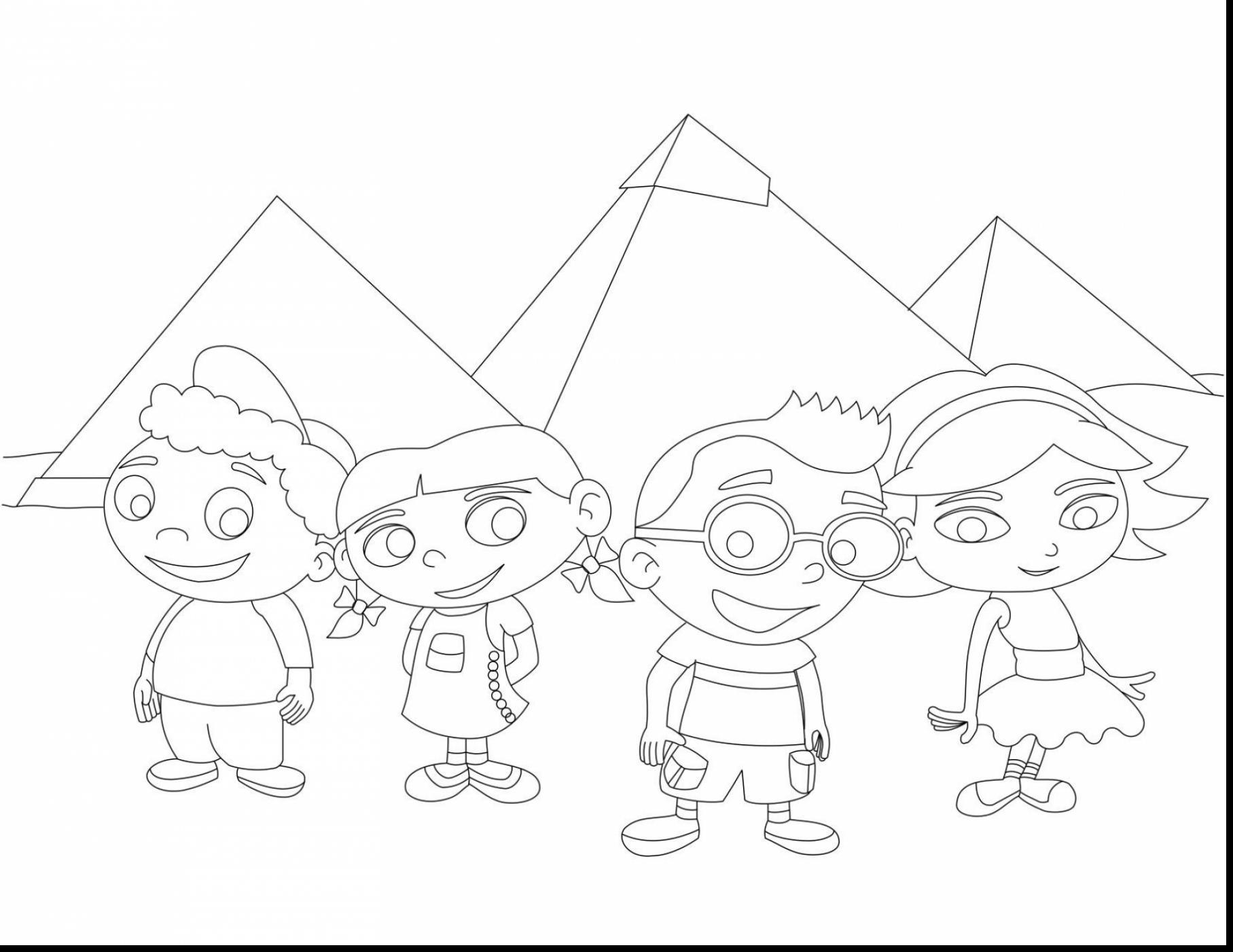 1815x1402 Coloring Pages Baby Einstein Copy Incredible Baby Einstein