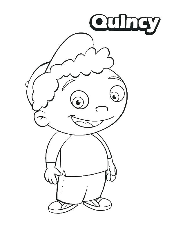 600x800 Baby Einstein Coloring Pages Awesome Coloring Pages Online Best