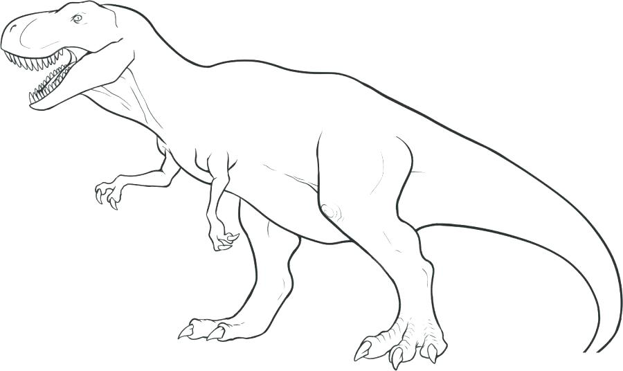 900x536 Feet Coloring Pages Baby Feet Coloring Pages Feet Coloring Pages