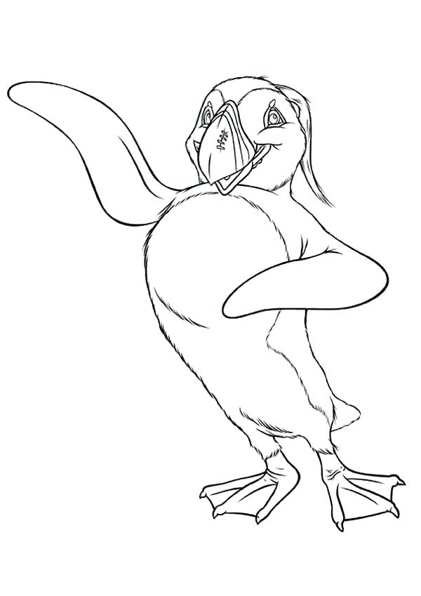 600x849 Sven Coloring Pages Baby Sven Coloring Pages Brexitbook Club