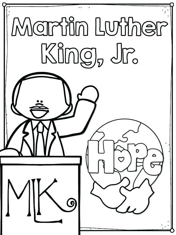 564x752 Tv Coloring Pages Coloring Page Printable Pages For Kids Family