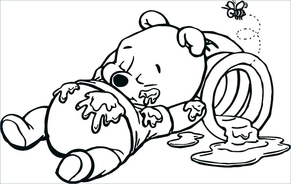 936x592 Baby Coloring Book Monkey Baby First Tv Coloring Book